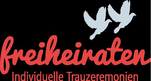 Logo freiheiraten_Individuelle_Trauzeremonien